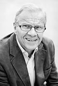 Bill Gällman
