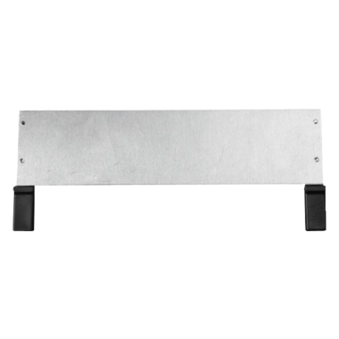 Matrisram 8x11cm MP