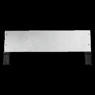 Matrisram - 11x16cm MP
