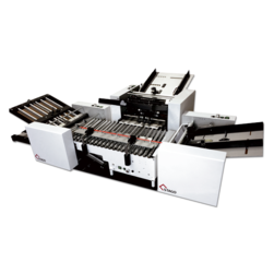 Stago FlexFold 340