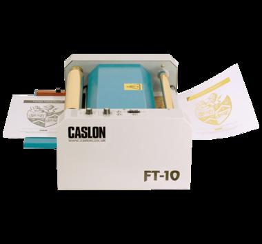 Caslon Foiltech FT-10/Standard/Pro