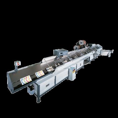 Rilecart Wire System B-599 HF/DP-4500