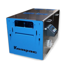 Kompac Elite Label 10