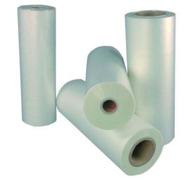 Hyper Bond fotolaminat - 75 mic (restlager- 50% rabatt)