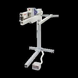 Introma Stapler T18
