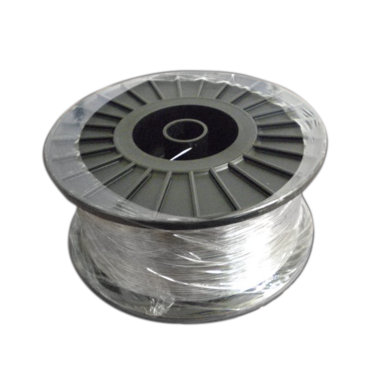 Häfttråd till Introma Stapler ZD-2SR - 3 kg