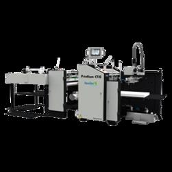 Tauler PrintLam CTIS 75 arklaminator