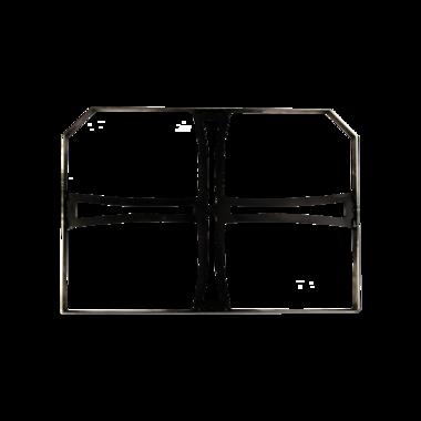 POBC skärblad - stående A4 - 338 x 230mm