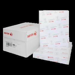Xerox Colotech+ Silk Coated