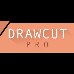 Drawcut Pro för Secabo skärplotter